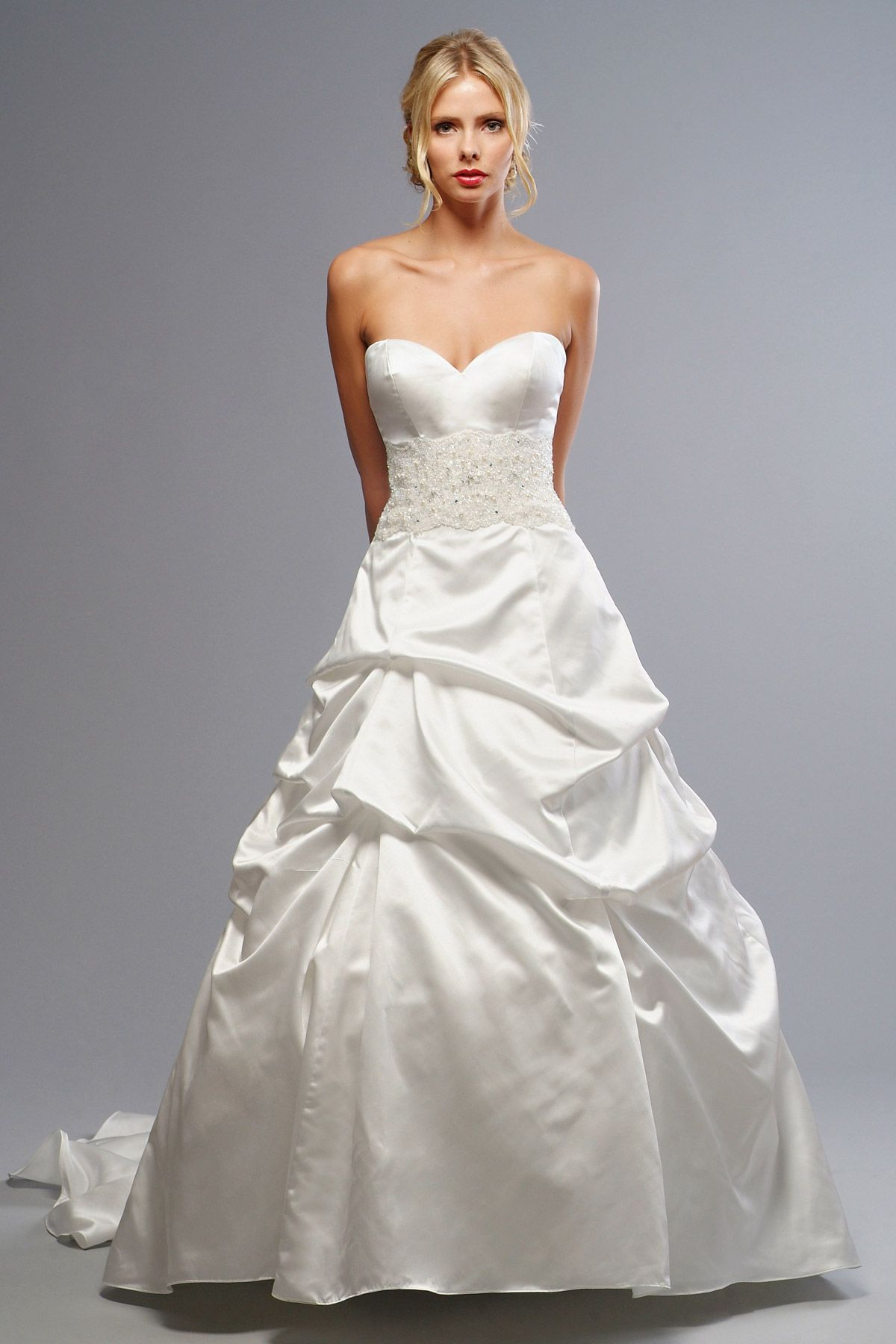 Wedding dress images wedding dresses bridal gowns style