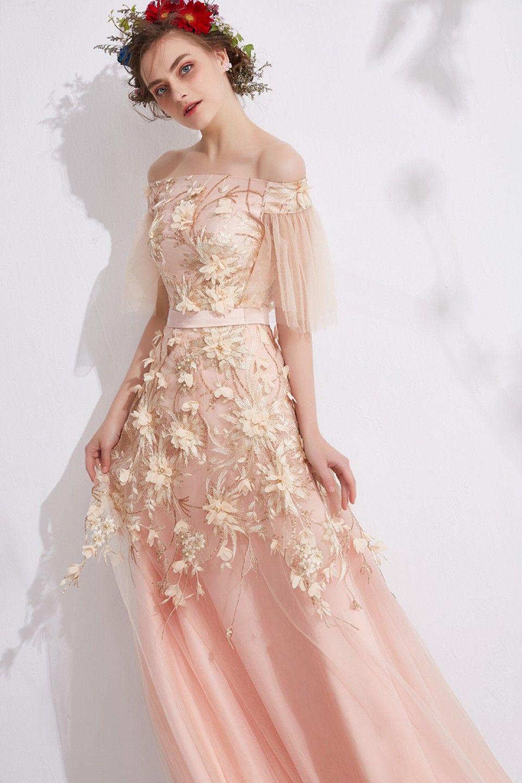 Resultado de imagen para wedding dresses korean style | Weeding ...