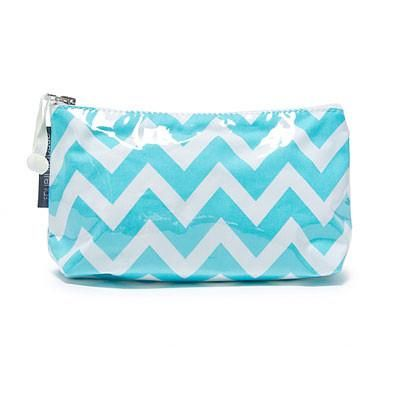 The Chevron Toiletry Bags - Great for Men or Women.  accessories  gifts 7152220b48ed4