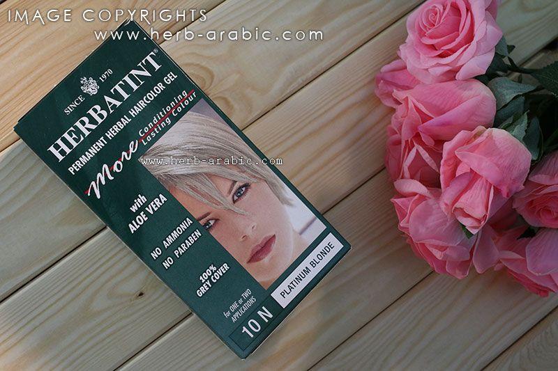بالصور أجمل واحدث صبغات الشعر للبشره السمراء 2017 طريقة تحضير صبغة لوريال برودجي بالخطوات المصورة L Oreal Paris البشر Long Hair Styles Beauty Beauty Magazine