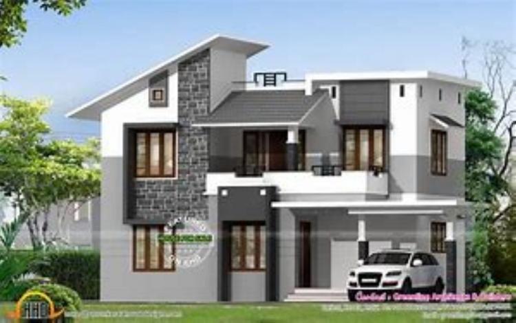 30 Adorable Wall Decor Design Ideas Com Imagens Looks Casas