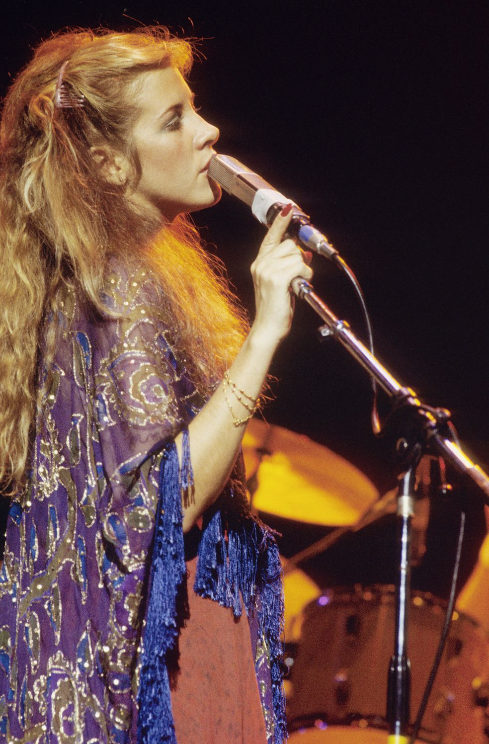 """Fleetwood Mac Live, 1978 "" HQ copy X Stevie nicks"