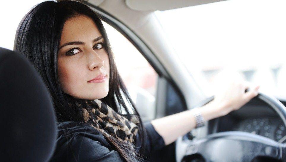 Geico insurance florida usa insurance succeed women