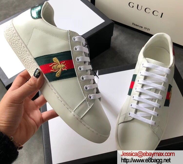 Gucci ace sneakers, Gucci, Sneakers