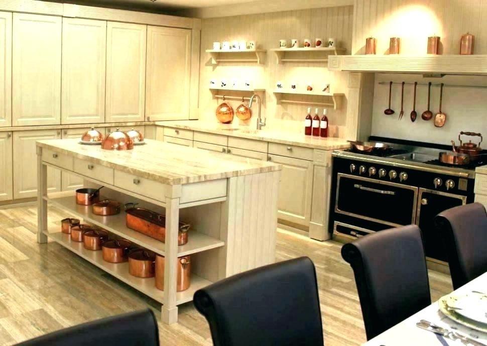Wine Themed Kitchen Designmage Decor Theme Themes