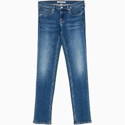 #Damen #fitness body #für #Jeans #skinny Calvin Klein Ckj 022 Body Jeans 2734 Calvin KleinCalvin Kle...