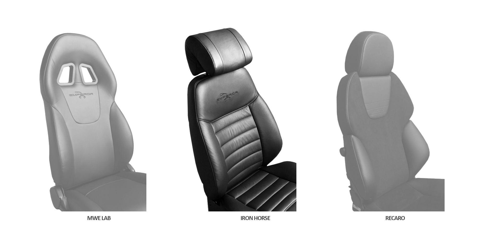 Emperor Gaming Chair >> Gaming Chair Emperor