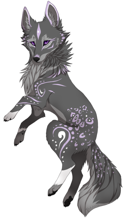 Photo of Commission: Twee by Taravia on DeviantArt