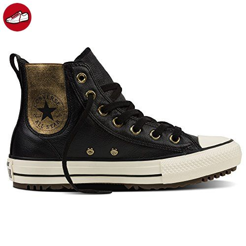 Converse Chuck Taylor All Stars Sneakers Chucks Herren Damen Winter Schuhe NEU