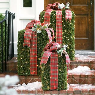 decorating xeriscape front yard vintage outdoor christmas decorations for sale christmas decor stores cheap outdoor christmas decorations landscape designs - Vintage Outdoor Christmas Decorations For Sale