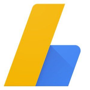 Google AdSense APK Download - Android Apps APK Download