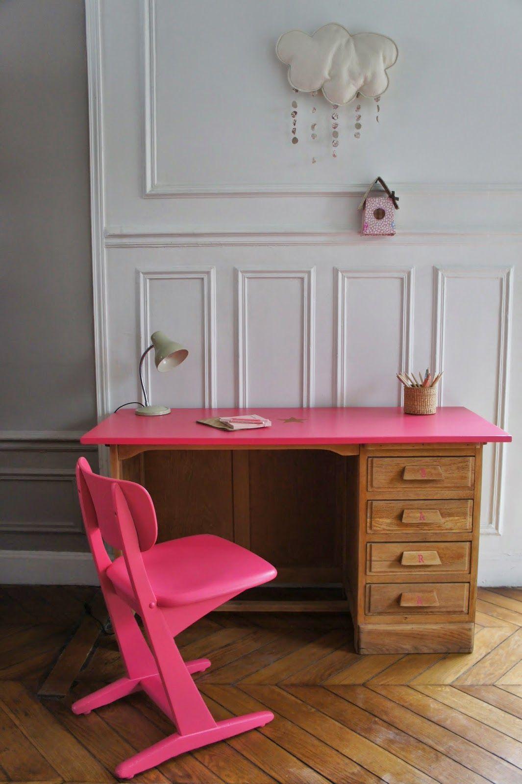 Atelier Chaise De Petit ToitLe La Et Bureau Casala Comptable reEdCoWQxB
