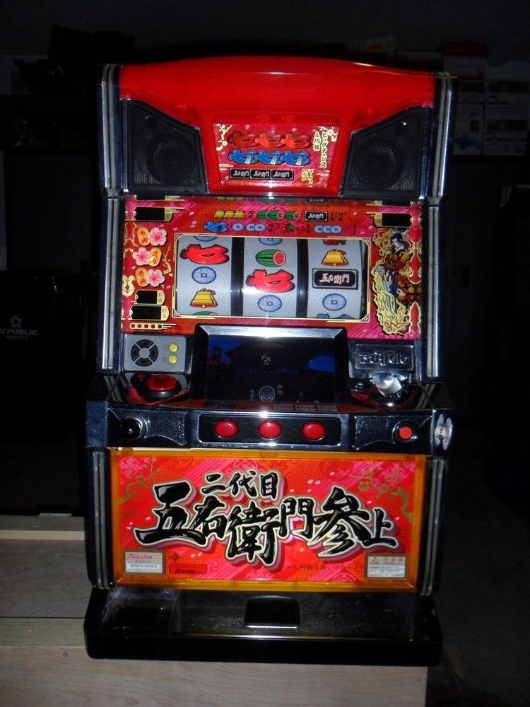 Игровые автоматы инструкция pdf автоматы игровые русское казино