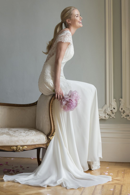 Natalia | Augusta Jones | Weddings | Pinterest | Augusta jones ...