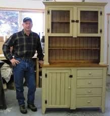 Image result for french country furniture