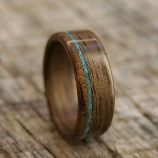 Wedding Ring This Is Awesome I Once Dated A Guy Who Was