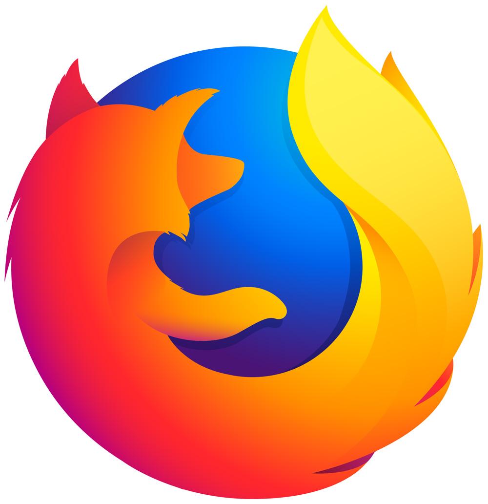 Pin by Mariuxi on Art Things in 2020 Firefox logo