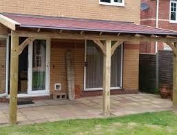 Image Result For Cedar Shingle Lean To Roof Oak Gazebo Wooden Gazebo Hot Tub Garden