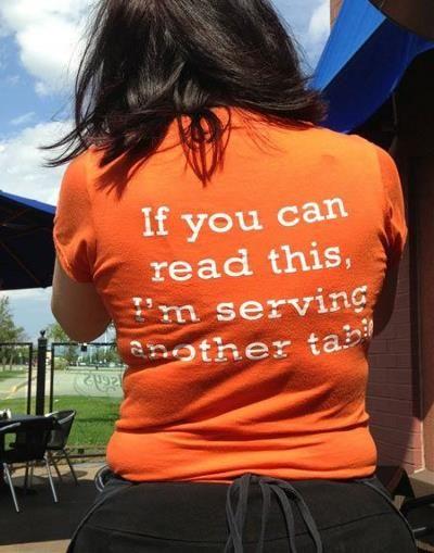 Imágenes graciosas camisetas 1 2