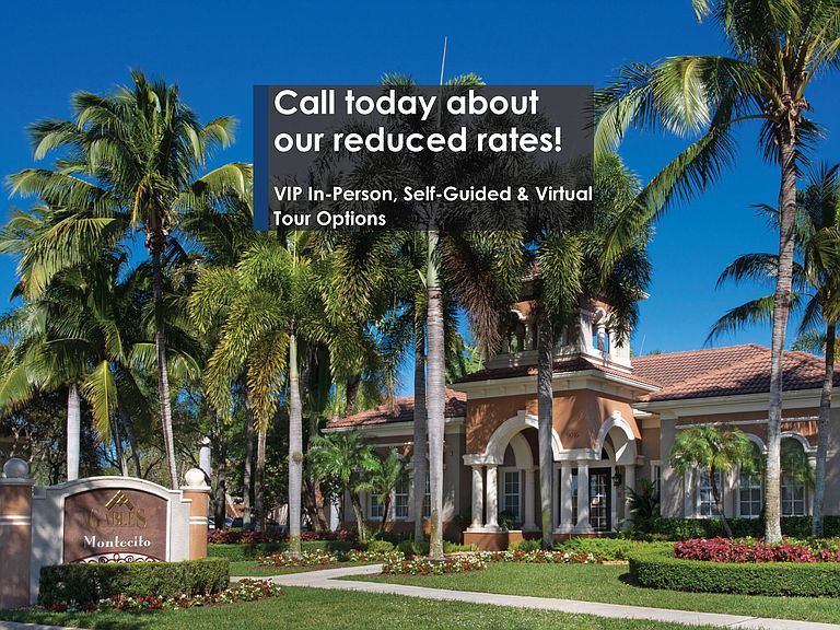 Rental Properties Palm Beach Gardens Fl