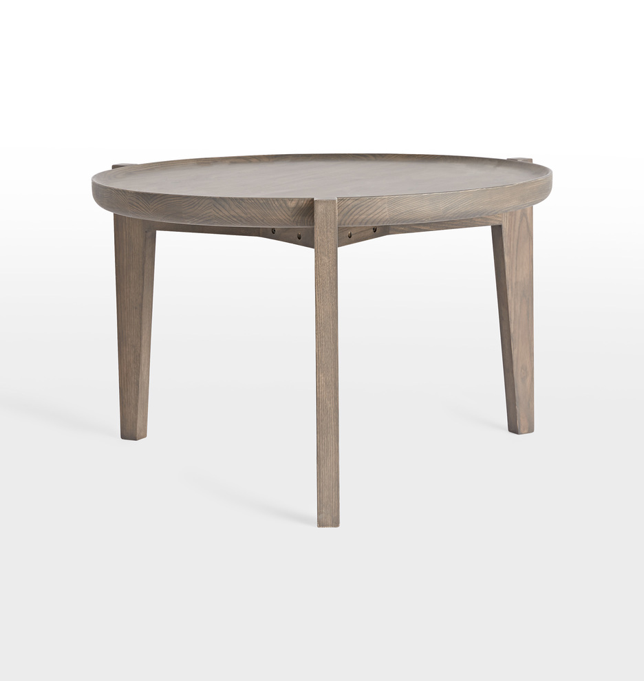 Grey Tray Coffee Table Nesting Coffee Tables Coffee Table Table