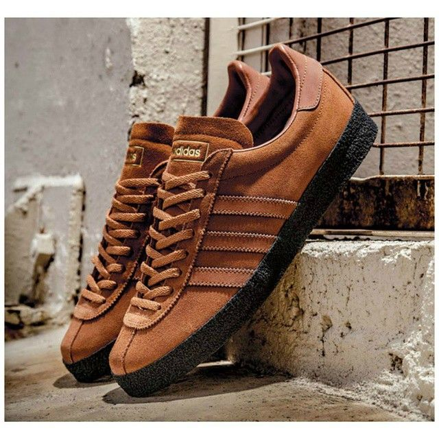 buy popular 12ace 91f21 Adidas Spezial Topanga  love the color