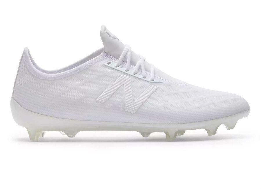 new varieties discount shop best value football #soccer #futbol #nbfootball #footballboots New ...