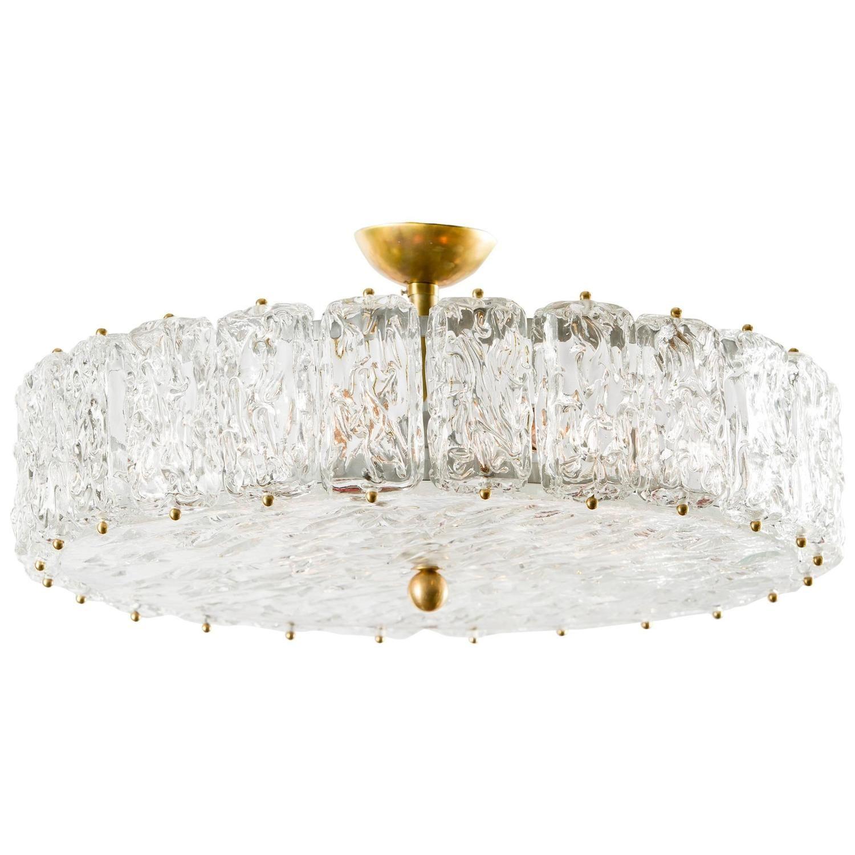 Murano Glass Chandelier – Murano Glass Chandelier Modern