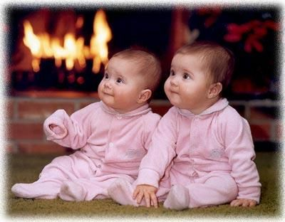 Account Suspended Getting Pregnant With Twins Cute Twins Getting Pregnant