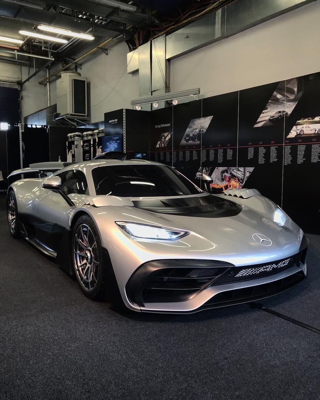 Kingzmotors Supercars Cars Supercars Racecar Musclecars Musclecar Sportscars Sportcars For More Visit Pikgram Luxury Cars Audi Luxury Cars Super Cars