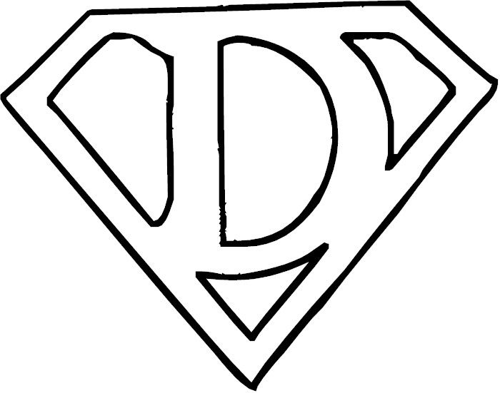 She Wants The Superhero Coloring Pages Coloring Pages Alphabet Coloring Pages