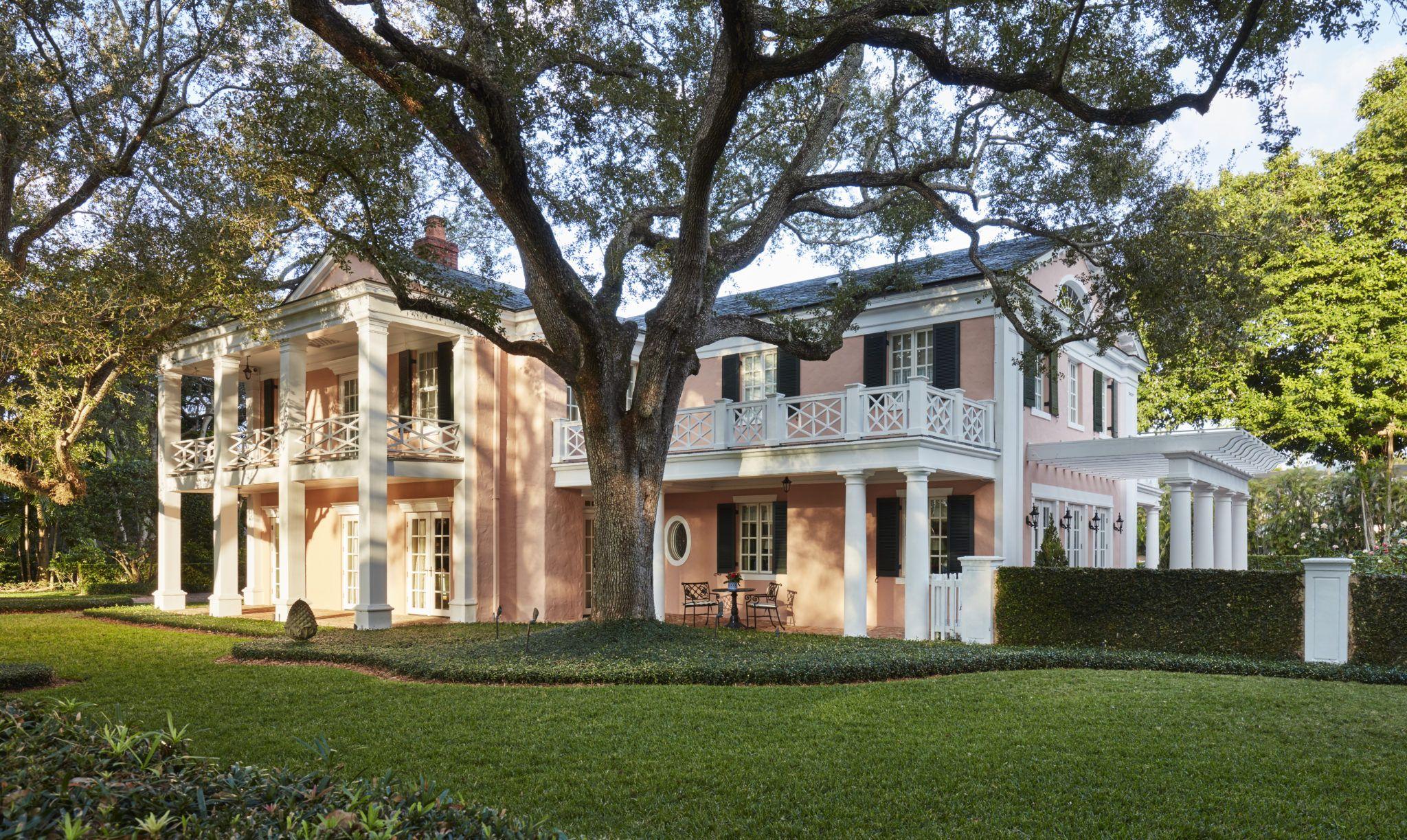 e4c6333c2a257f0dddc043e783e024c1 - Coral Gables Merrick House And Gardens