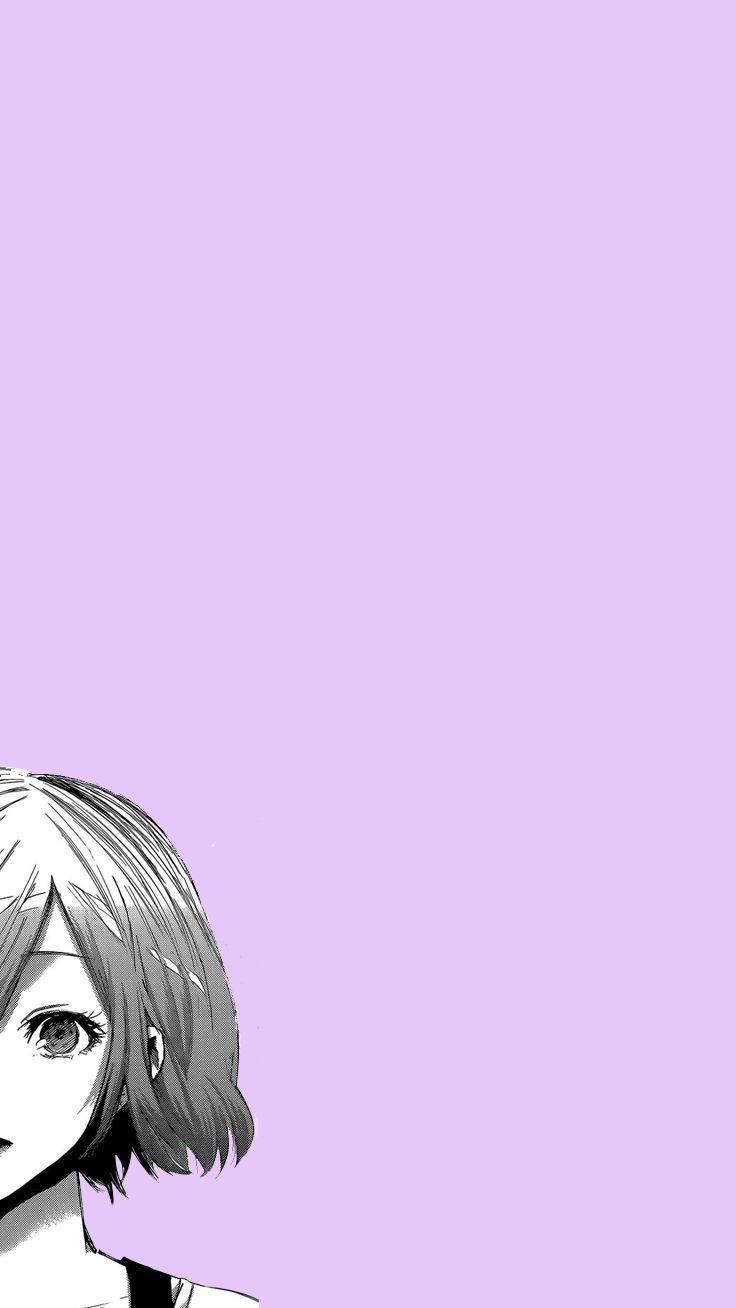 We're back! ♥ Nanairo Edits