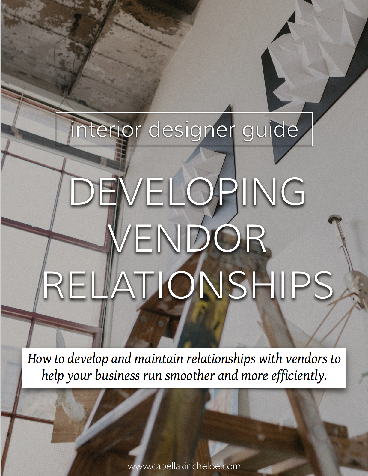 Developing Vendor Relationships Interior Design Jobs Interior