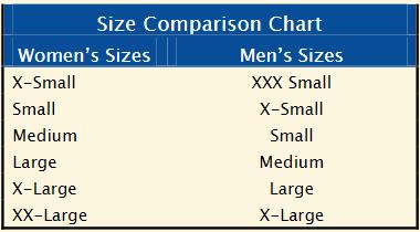 medium? - Quora | Men, Women, T shirt