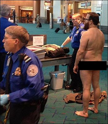 naked-men-being-strip-searched