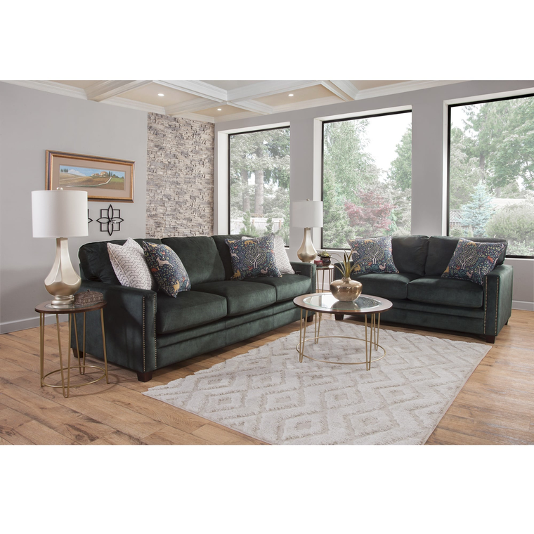 2 Piece Janelle Living Room Collection Couches Living Room