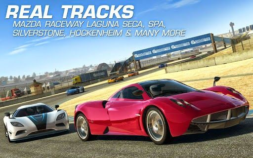 Download Real Racing 3 V2 0 2 Apk Data Adreno Powervr Mali Tegra Direct Link With Images Real Racing Racing Simulator Games To Play Now