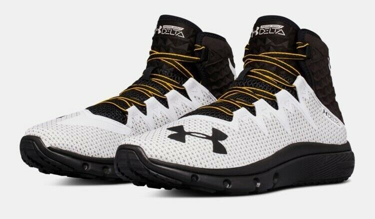 UNDER ARMOUR PROJECT ROCK DELTA
