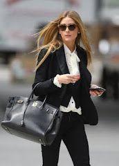 #handbags  #hermes  #Olivia Palermo