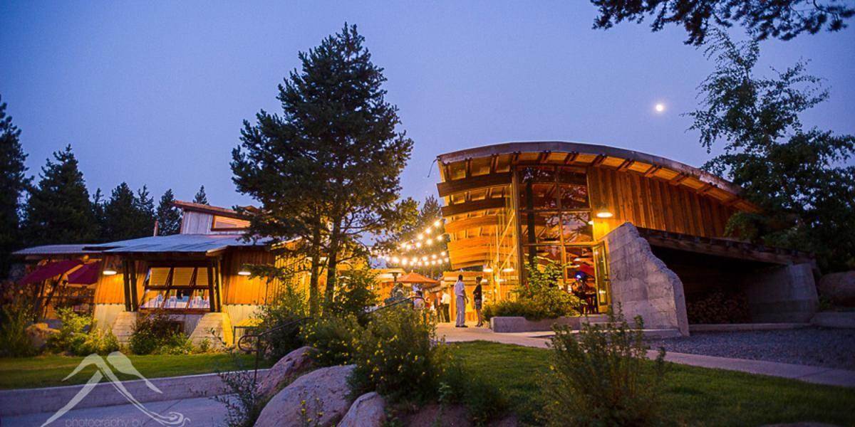 Cedar House Sport Hotel Truckee CA Photo by Photography