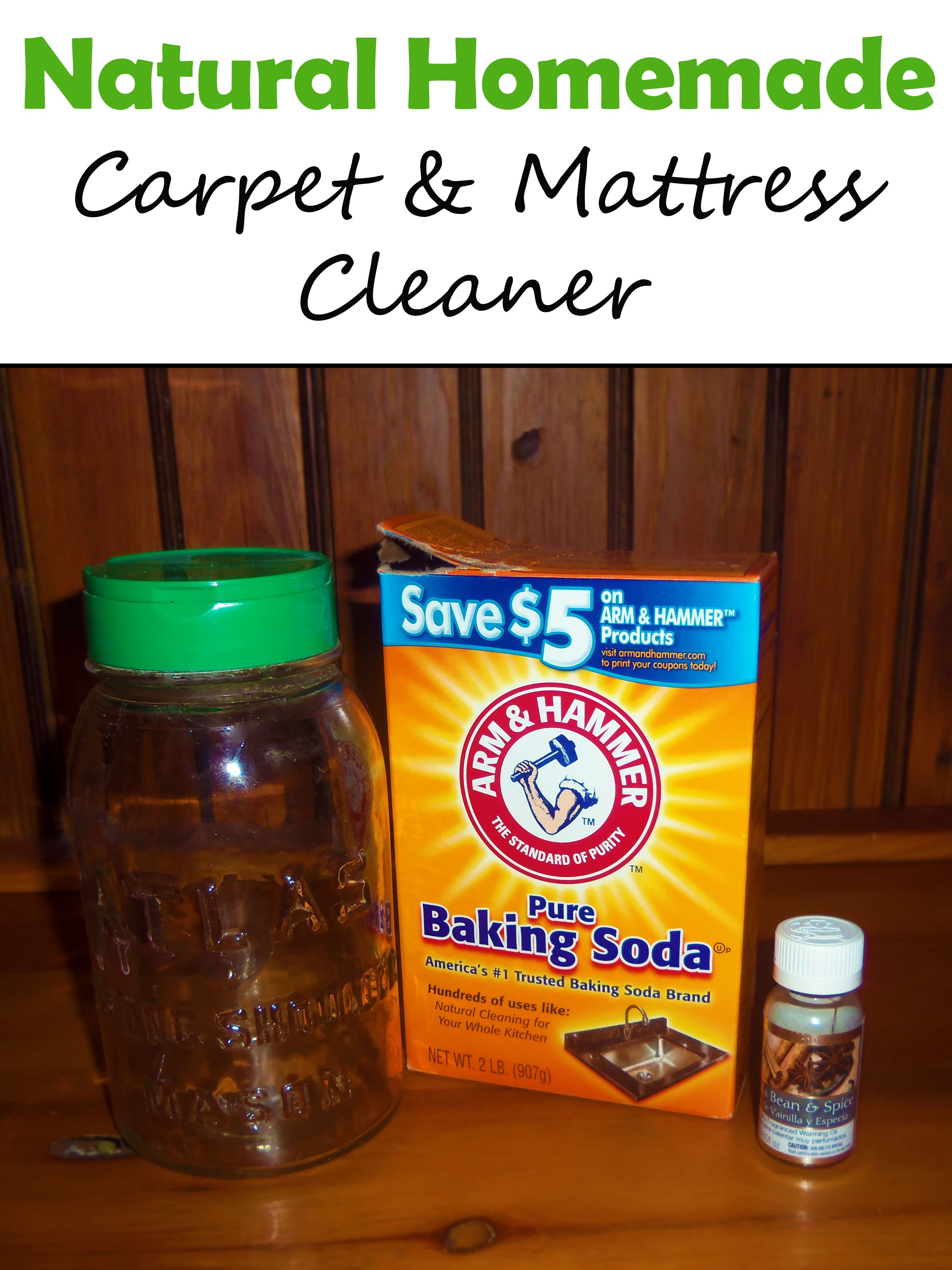 4 persistent hacks car carpet cleaning it works carpet