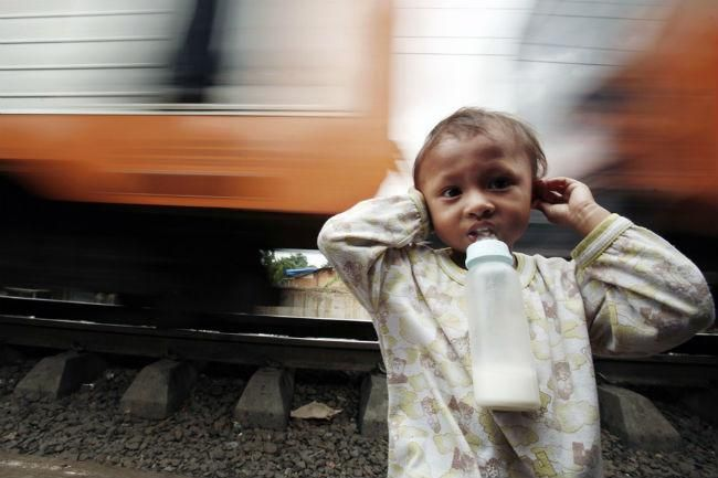 Las 10 ciudades con la peor contaminación acústica | El Economista