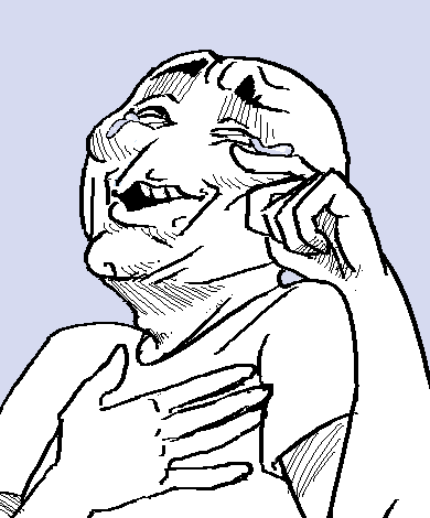 Oh You Make Me Cry Laughing Meme Rage Face Laugh Meme Rage