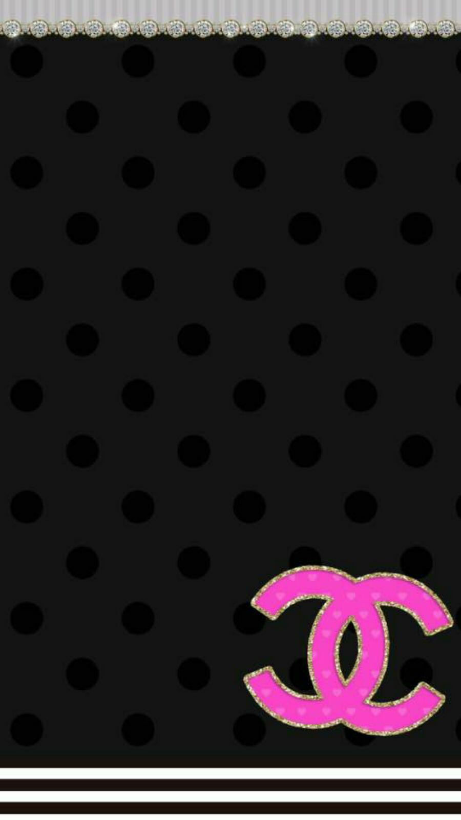 Download Wallpaper Hello Kitty Black - e4c6b544ab683bce5f5ca0116ff66580  You Should Have_128481.jpg