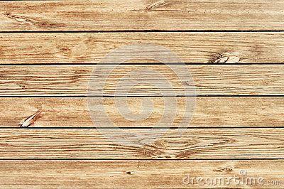 Wood Texture Background #woodtexturebackground Wood Texture Background #woodtexturebackground