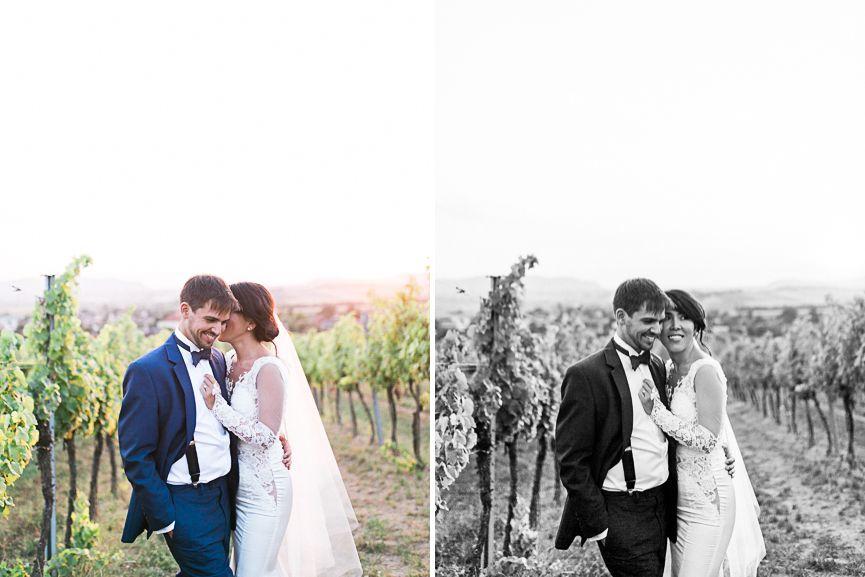 beautiful wedding photoshoot - Karin Molzer