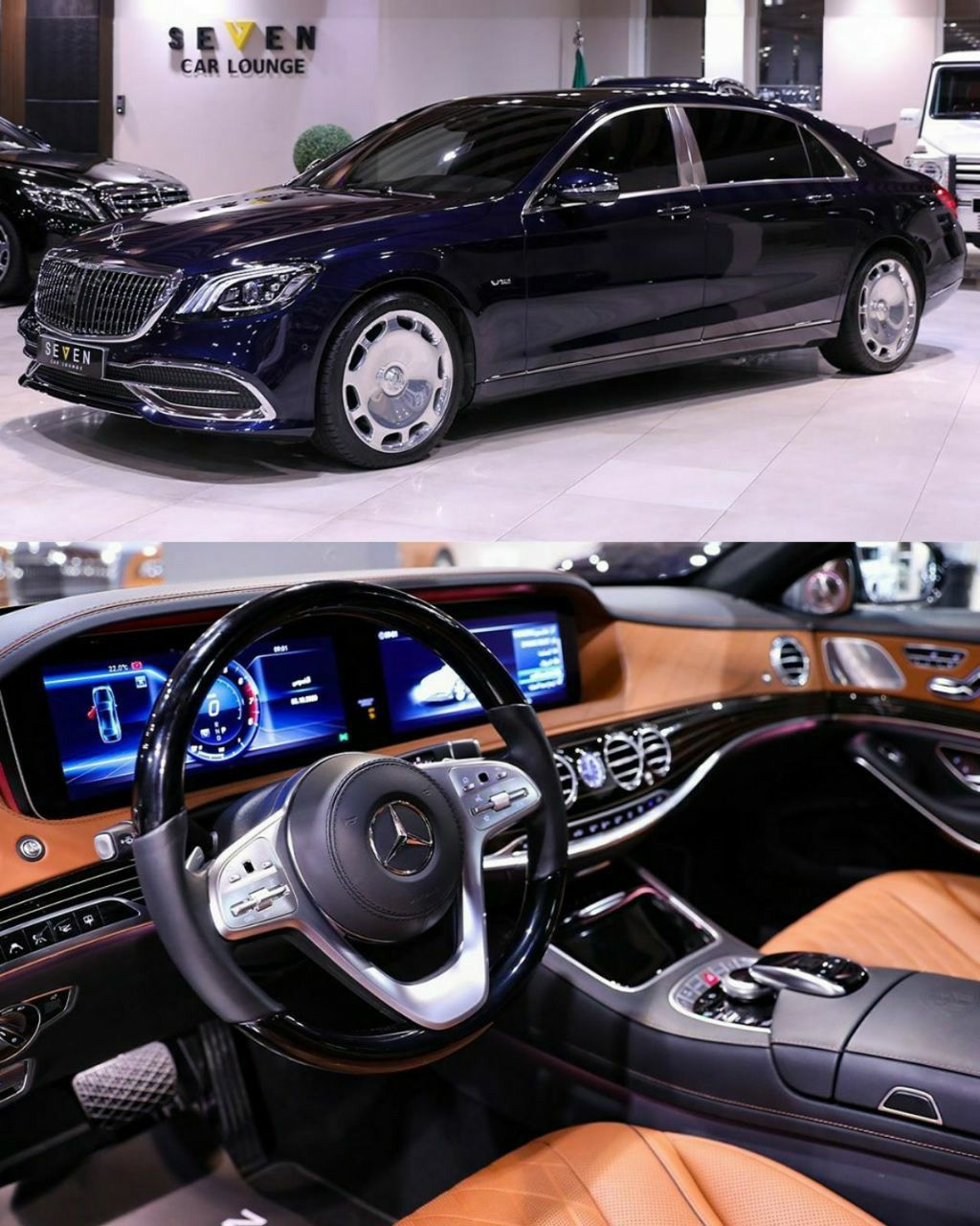 Pure Luxury Mercedes Maybach S650 V12 Mercedes Maybach Mercedes Benz C300 Mercedes Benz Cars