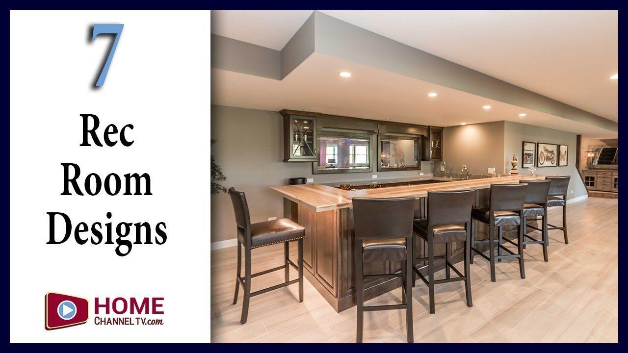 Basement loft design ideas 2018 interior design ideas