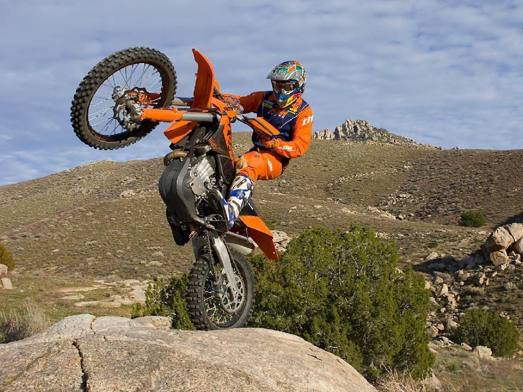 motorcross Download Motocross / Sports wallpaper